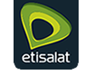 Etisalat contact number toll free customer service