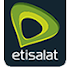 Etisalat Customer Care Number UAE