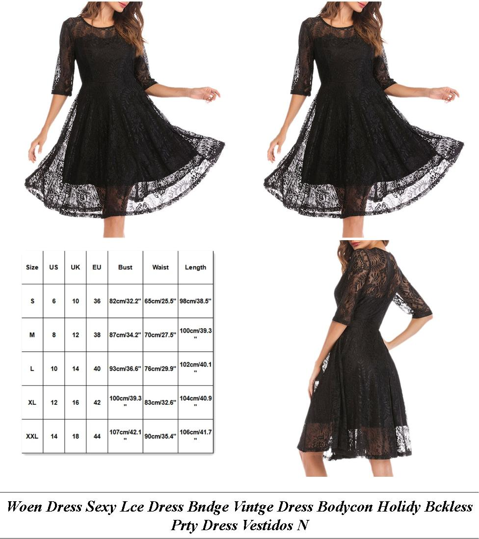 Dress For Girl - What Is A Vintage Clothing Store - Evening Dress Shops Adelaide