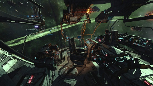 x-rebirth-pc-screenshot-www.ovagames.com-4