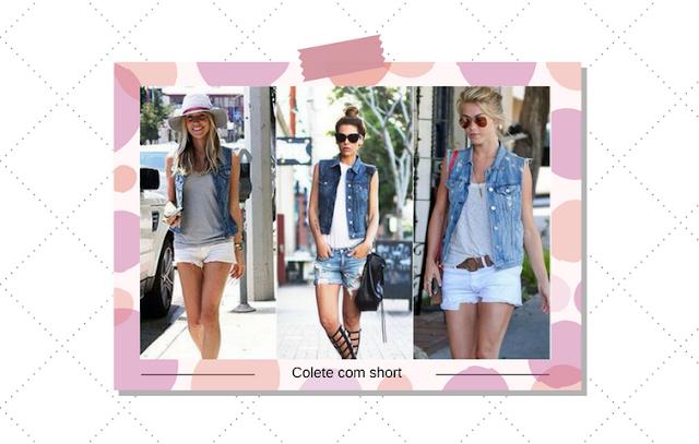como-usar-colete-jeans-tamaravilhosamente