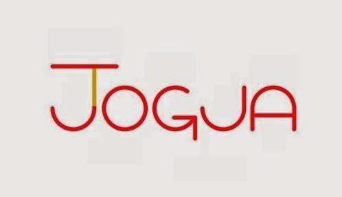 rebranding Jogja