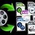 اسهل و اسرع طريقة لتحويل صيغ فيديوهات اليوتيوب اونلاين