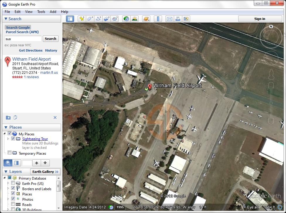 Télécharger google earth 7. 3. 2. 5495 for pc windows filehippo. Com.