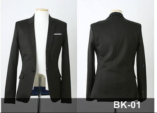 http://jaketanime.com/koreanstyle_blazersinglebutton