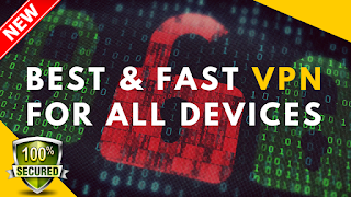 best_vpn_for_all_devices_2019