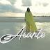 VIDEO   Natasha Lisimo - Asante