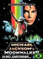 Michael Jackson's Moonwalker (PT-BR)