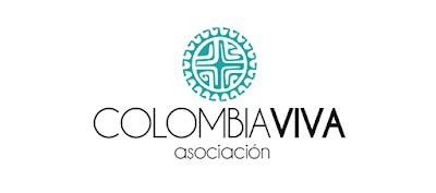 FanPage Facebook Colombia Viva e.V