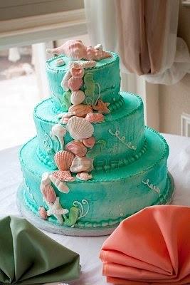 Amazing Photos Of World Weeding Cakes