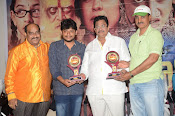 Sivagami movie platinum disk function-thumbnail-13