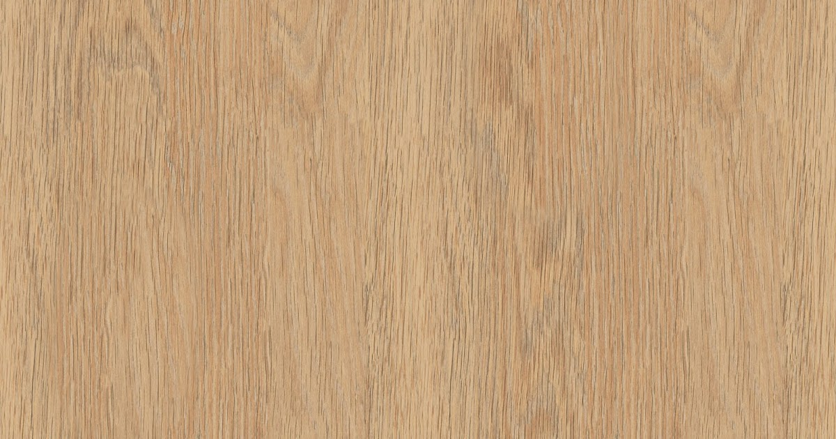 Seamless Texture With: Seamless Wood Fine Sabbia Texture