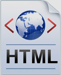 Pengertian dan Fungsi HTML (HyperText Markup Language)