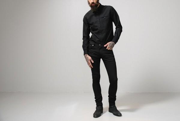Tips Berpakaian untuk Pria yang Sebaiknya Dihindari