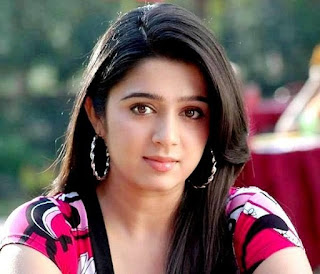 Charmy Kaur , Biography, Profile, Biodata, Family, Husband, Son, Daughter, Father, Mother, Children, Marriage Photos.