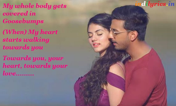 Jodi Raji Hosh - Raja Rani Raji full song Lyrics with English Translation and real meaning