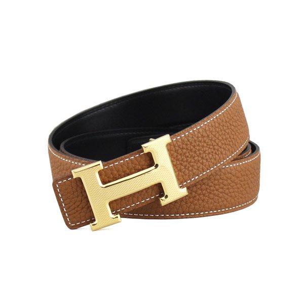 thắt lưng Hermes hàng hiệu chính hãng