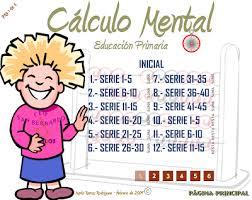 http://www3.gobiernodecanarias.org/medusa/eltanquematematico/todo_mate/calculo_m/calculomental_p_p.html