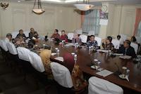 SEKILAS TENTANG PPPK, Pegawai Pemerintah dengan Perjanjian Kerja