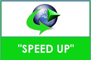 3 Cara Ampuh Mempercepat Download IDM Terbaru 2016, Terbukti Work