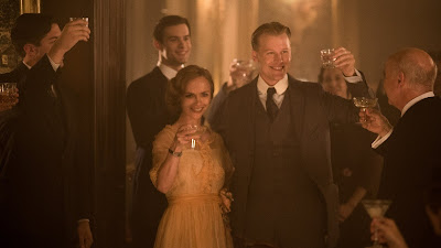 Z: The Beginning of Everything Christina Ricci and David Hoflin Image 1 (14)