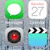 Cepat Tangkap Foto & Video dari Mana Saja di iOS dengan QuickShoot Pro 3 [Jailbreak Tweak]