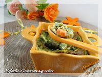 http://gourmandesansgluten.blogspot.fr/2014/05/clafoutis-decrevisses-aux-orties.html