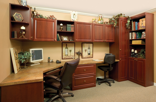 Office Furniture and Home Office Furniture Design Ideas: Home OFFICE -3.bp.blogspot.com