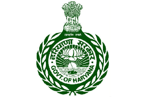 HSSC Recruitment 2019 - 249 Group D Posts By jobcrack.online