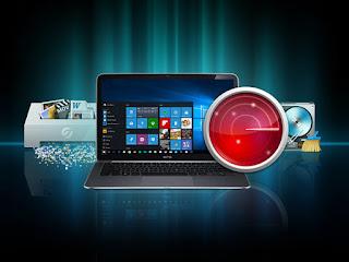 Windows Care Genius Pro: Lifetime License