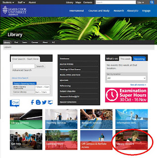 https://www.jcu.edu.au/library