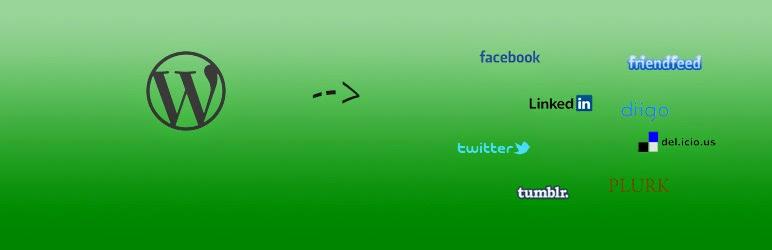Microblog Poster