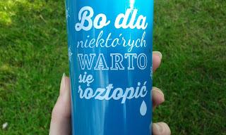 zanettaiprawo.pl