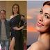 Kimberly Pajares for Bb. Pilipinas 2017 | Binibini #11