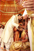 Director Krish Wedding Pics-thumbnail-11