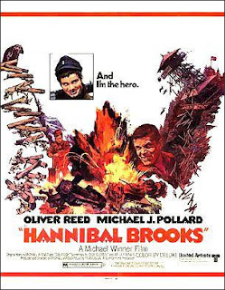 El último obstáculo<br><span class='font12 dBlock'><i>(Hannibal Brooks)</i></span>