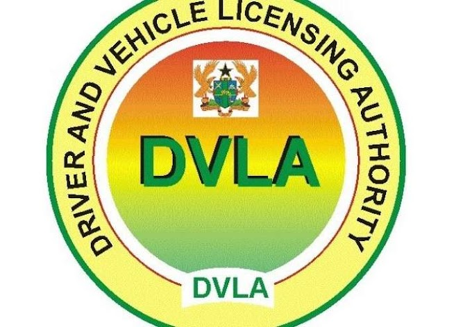 DVLA introduces new smart driving license Nov 7