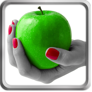 Color Splash Effect Pro v1.6.2