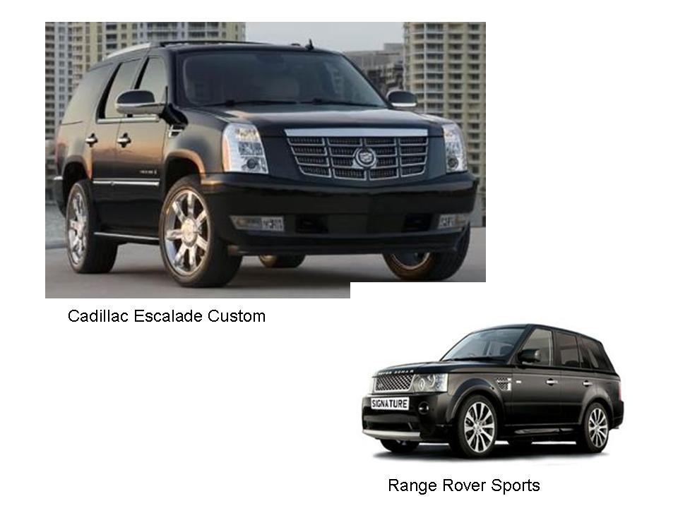 Exotic Car Rental Dallas >> Exotic Car Rental Blog: Rent Graduation and Prom Car Rental Houston Texas 713 409 5508