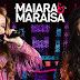 Cancelado o show de Maiara e Maraisa no São João de Ipirá; confira a programação oficial