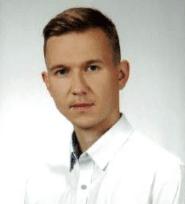 Łukasz Tkaczuk