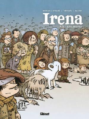 http://www.planetebd.com/bd/glenat/irena/les-justes/32234.html