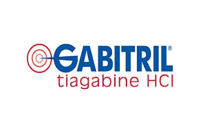Gabitril-tiagabine-Side effects