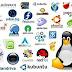 22 Sistem Operasi Linux Terbaik Buat Para Hacker Profesional Dan Pemula