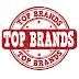 Coca-Cola é a marca mais escolhida pelos consumidores no mundo pelo 6º ano consecutivo, aponta relatório Brand Footprint 2018