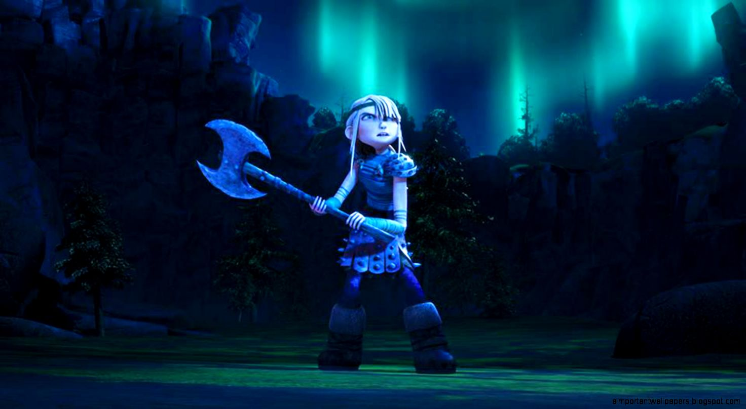 How To Train Your Dragon 2 Wallpapers Important Wallpapers