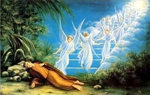 Kisah empat Nabi Yang Masih Hidup Sampai Sekarang