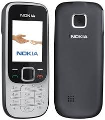Nokia-2330c-RM-512-Falsh-File-Firmware-9.98-Free-Download