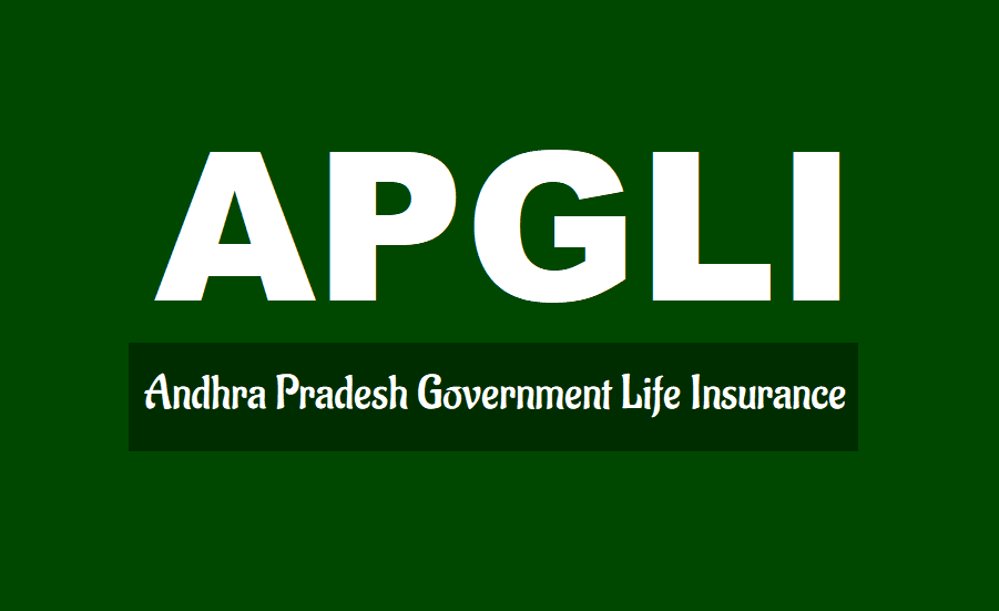 Treasury Challan Form Pdf Andhra Pradesh