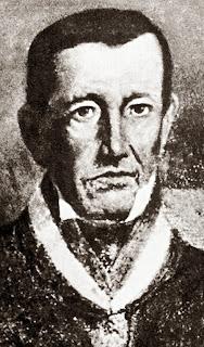 Benito Laso
